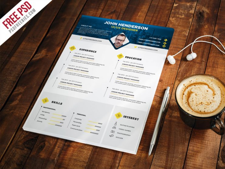 Professional Designer Resume CV Template PSD Work, web developer resume, us resume, us letter size resume, us letter resume, us letter, trendy resume, Template, swiss resume/cv, swiss resume, swiss, stylish cv template, Stylish, Stationery, smashing resume, sleek resume, skills, simple resume template, simple resume, simple cv, Simple, resume/cv, resume word, resume templates, resume template, resume qualifications, resume psd, resume portfolio, resume offer, resume minimalist, resume freebie, resume format, resume design, resume creative, resume coverletter, resume clean, Resume, references, reference, psd resume, psd email template, psd cv, professional resume/cv, professional resume, Professional, printed, print templates, print ready, Print, Portfolio, photoshop template, photoshop resume template, Photoshop, Multipurpose, modern resume, modern design, Modern, minimalist resume design, minimalist design, Minimalist, minimal resume/cv, Minimal Resume, minimal cv, Minimal, material resume/cv, material resume, marketing, killer resume, job resume, job apply, Job, impression, hires, good resume, Freebie, free resume, Free PSD, free download resume, Free, Flat Design, Flat, enewsletter, employment, email templates, elegant-design, elegant resume, elegant cv, elegant, Editable, easy to customize, easy to customise cv, developer resume, developer cv, Developer, designer resume, Design, CV Word, CV Template, cv set, cv resume, CV for web Designer, cv elegant, cv design, cv clean, CV, Curriculum Vitae, curriculum vitac, curriculum cv, Curriculum, creative template, creative resume/cv, creative resume template, creative resume, Creative, creaitve resume, cover letter template, corporate resume/cv, corporate resume, Corporate, cool resume, Contact, cmyk, clean resume template, clean resume, clean cv, Clean, career, business resume, Business, bio-data, application letter, agency, a4 resume template, a4 resume, a4, 300 dpi,