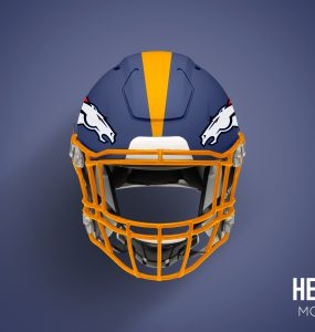 Football Helmet Mockup Free PSD usa tournament superbowl super bowl Stadium sports team sports helmet sports gear mockup sports gear sports equipment Sports sport Shine Shield rugby psd mockup psd helmet PSD Protection playoff Play Object nfl ncaa mock-up logo mockup league isolated helmet psd helmet mockup helmet goal gear Game Freebie Free PSD football helmet football gear football fantasy football fans face mask Equipment Download competition college football college championship champions champion Baseball american football helmet american football american accessories Abstract 3d helmet
