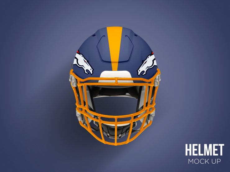 Football Helmet Mockup Free PSD usa, tournament, superbowl, super bowl, Stadium, sports team, sports helmet, sports gear mockup, sports gear, sports equipment, Sports, sport, Shine, Shield, rugby, psd mockup, psd helmet, PSD, Protection, playoff, Play, Object, nfl, ncaa, mock-up, logo mockup, league, isolated, helmet psd, helmet mockup, helmet, goal, gear, Game, Freebie, Free PSD, football helmet, football gear, football, fantasy football, fans, face mask, Equipment, Download, competition, college football, college, championship, champions, champion, Baseball, american football helmet, american football, american, accessories, Abstract, 3d helmet,