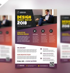 Conference Announcement Flyer PSD Template workshop, webinar, web banner, Web, Template, technology, Talk, super creative, summit, stylist, stylish flyer, Stylish, Style, studio, Standy PSD, standard, Speech, Speakers, Speaker, Social Media, smooth flyer, Simple, seminar, ready, public relations, PSD template, psd graphics, psd flyer, PSD, promotional, promotion flyer, Promotion, Professional, Product, print ready, print designing, Print, Premium, Poster, Photoshop, participant, official, Office, new company ad, multipurpose flyer, Multipurpose, Multimedia, multifunction, multi-purpose, multi-function, multi color, modern design, Modern, Minimalist, Minimal, meeting, meet-up, marketing flyer, marketing, magazine ads, magazine ad, Magazine, Logo, lecture hall, lecture, leaflet, Layered PSD, latest flyer, informative, information, imagine flyer, illustrator flyer, idea, hero image, Graphics, Graphic, fresh flyer, Fresh, Freebie, Free PSD, free fonts, Free, flyers, flyer template, Flyer, Flat Design, fitness, FB, explaining, Event, entrepreneur, educator, Education, editable logo, editable flyer, Editable, easy, display, Digital, development, designer flyer, designer, Design, customize, Customizable, Customisable, creative flyer, creative corporate flyer, creative banner, Creative, corporation, corporate. shape, corporate new flyer, corporate flyer, corporate banner, Corporate, convention center, convention, consulting, conference, concert, Conceptual, company flyer, company, communications, Commercial, cmyk, clean design, Clean, business poster, business organization, business flyer, business banner, Business, branding flyer, banner template, Banner, alternative, agent, agenda, agency publisher, agency flyer, agency, Advertising, advertisement, advertise, Advert, ad, abstract style poster, abstract flyer, a4 size, A4 paper flyer, a4, 8.5 x11,