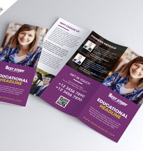 University College Trifold Brochure PSD Template us letter, university square brochure, university profile, university magazine, university catalog, university brochure, university, trifold template, trifold brochure design, trifold brochure bundle, trifold brochure artwork, Trifold Brochure, trifold, tri-fold brochure, tri fold, template brochure, teacher, student brochure, student, standard, square trifold brochure, square brochure, small business, simple brochure, school trifold brochure, school catalog, school brochure, School, psd brochure, PSD, prospectus template, Promotion, profile brochure, Profile, professional brochure, Professional, Print template, print ready, Print, Portfolio, Photoshop, official, Multipurpose, modern design, modern brochure, Modern, marketing, Magazine Template, letter brochure, kids trifold brochure, kids brochure, institute, Graphic, global, Freebie, Free TriFold Brochure, Free PSD Brochure, Free PSD, Free, folded brochure, education trifold brochure, education square brochure, education prospectus design, education profile, education catalog, education brochure, Design Template, design proposal, design brochure, Customisable, Custom Print, creative brochure, Creative, Corporate, collge, college trifold brochure, college brochure, college, clean trifold, clean prospectus design, clean design, clean catalogue, clean brochure, clean branding, Clean, classic brochure, class, children brochure, business brochure, Brochure Template, Brochure PSD, brochure graphic, brochure design, Brochure, branding, both side design, advertising brochure, advertise, a4 brochure, a4,