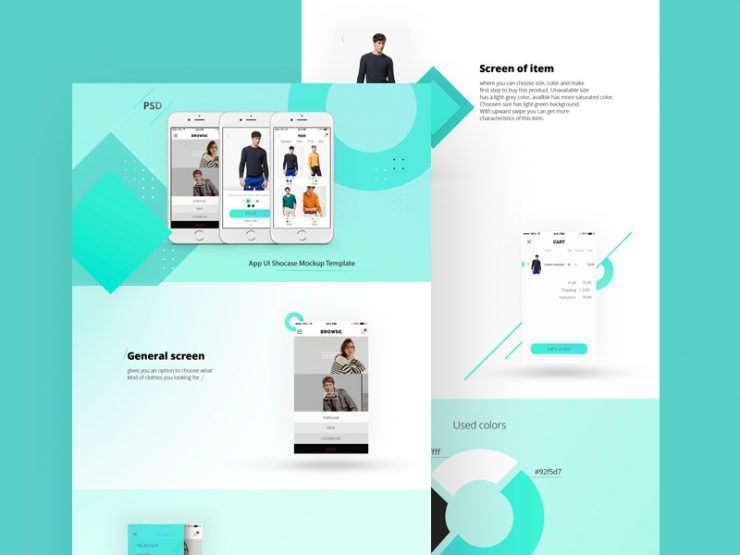 App Landing Page Template Free PSD www, Website Template, Website Layout, Website, webpage, Web Template, Web Resources, web page, Web Layout, Web Interface, Web Elements, Web Design, Web, User Interface, unique, UI, traveler, Travel, Template, Stylish, Single Page, Simple, Showcase, Resources, Quality, Psd Templates, PSD Sources, psd resources, PSD images, psd free download, psd free, PSD file, psd download, PSD, Premium, Photoshop, pack, original, one page, new, Modern, mock-up, mobile presentation, Mobile Application, mobile app website, Mobile App, Layered PSDs, Layered PSD, Landing Page, Homepage, grid, Graphics, Fresh, Freebies, Freebie, Free Resources, Free PSD Template, Free PSD, free mock up, free download, free app presentation template, free app presentation mockup, free app, Free, flat style, Flat, Elements, download psd, download free psd, Download, detailed, Design, Creative, Corporate, Clean, bootstrap, application landing page, Application, App Website, app mockup, app landing page, App, Android, Adobe Photoshop,
