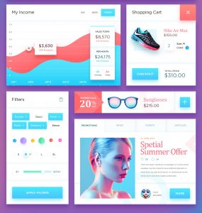 Vibrant eCommerce UI Kit Free PSD WP, wordpress ecommerce, Wordpress, women fashion, women ecommerce, Women, White, Website Template, Website Layout, Website, webpage, Web Template, web site, Web Resources, web page, Web Layout, Web Interface, Web Elements, Web Design, Web, vibrant ui kit, vibrant, UX, User Interface, unique, undergarments, ui kit, UI, Typography, trend, Theme, Tag, Stylish, store template, Store, stats, Statistics, soi, single product, Simple, Showcase, shopping website template, Shopping Website, Shopping, shopper, shopify, shop template, Shop, selling, Sell, sample, Sale, reviews, retail, Resources, Quality, Psd Templates, PSD template, psd store, PSD Sources, PSD Set, psd resources, psd kit, PSD images, psd free download, psd free, PSD file, psd download, PSD, Professional, products, product website, product view, product page, Product, Price, Premium, Portfolio, portal, Photoshop, pack, os commerce, original, opencart, online store, online shopping, online shop, online ecommerce, one page, Nike+, new, Multipurpose, Modern, minimalistic, Minimal, Listing, lifestyle, Layered PSDs, Layered PSD, Kids, Interface, interaction, innerwear, Homepage, high quality, Graphics, graph, full website, Fresh, freemium, Freebies, Freebie, free website template, Free Template, Free Resources, Free PSD Template, Free PSD, free download, Free, footwear, Flat, filter, fashionable, fashion website, fashion template, fashion store website, fashion store, fashion sale, fashion blog, Fashion, Elements, ecommerce website templates, ecommerce website template, ecommerce website psd, ecommerce website, ecommerce ui kit, ecommerce template, ecommerce psd, eCommerce, ecom, e-commerce website, e-commerce, download psd, download free psd, Download, Discount, detailed, Design, dashboard, Customizable, Creative, Colorful, collection, clothing, clothes, cloth, clean website template, Clean, catalogue, Cart, Buy, branding, Brand, autumn collection, Autumn, agencies, Adobe Photoshop, Add to Cart, accesories,