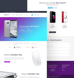 Online shopping Website Template Free PSD www, WP, wordpress ecommerce, Wordpress, Women, White, Website Template, Website Layout, Website, webpage, Web Template, web site, Web Resources, web page, Web Layout, Web Interface, Web Elements, Web Design Elements, Web Design, Web, Vintage, UX, User Interface, unique, ui set, Ui Kits, ui kit, UI elements, UI, Typography, trend, Theme, Testimonial, Template, Stylish, store template, Store, sports store, sports equipment, Sports, sneakers, single product, Single Page, Simple, Showcase, shopping website template, Shopping Website, Shopping, shopper, shopify, shop template, Shop, Shoes, selling, Sell, sample, Sale, reviews, retail, Resources, Quality, purple, Psd Templates, PSD template, psd store, PSD Sources, PSD Set, psd resources, psd kit, PSD images, psd free download, psd free, PSD file, psd download, PSD, Professional, products, product website, Product, Premium, Portfolio, portal, Photoshop, pack, os commerce, original, opencart, online store, online shopping, online shop, online ecommerce store, onepage, one page, new, multipurpose website template, Multipurpose, Modern, men, Listing, lifestyle, Layout, Layered PSDs, Layered PSD, Kids, Interface, interaction, Homepage, high quality, GUI Set, GUI kit, GUI, grid, Graphics, Graphical User Interface, golf, fullwith, full website, Fresh, freemium, Freebies, Freebie, free website template, free ui kits, Free Template, Free Resources, Free PSD Template, Free PSD, free download, Free, footwear, football, Flat, fashionable, fashion website, fashion template, fashion store website, fashion store template, fashion store, fashion sale, fashion ecommerce website, fashion brand, fashion blog, Fashion, Elements, ecommerce website templates, ecommerce website template, ecommerce website psd, ecommerce website, ecommerce ui, ecommerce template, ecommerce psd template, eCommerce, ecom, e-commerce, download psd, download free psd, Download, Discount, detailed, Design Resources, Design Elements, Design, Customizable, cricket, Creative, collection, clothing, clothes, cloth, clean website template, Clean, catalogue, Cart, Buy, Business, brown, branding, Brand, bootstrap website template, bootstrap template, bootstrap, Blogger, autumn collection, agencies, Adobe Photoshop, accesories,