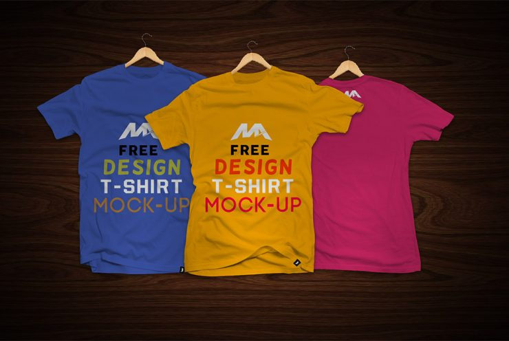 T-Shirt Front and Back Mockup Free PSD White, ups apparel, unique, tshirt mockup, tshirt front mockup, tshirt back mockup, tshirt, trend, Template, tank mockup, Tank, T-Shirt Template, t-shirt mockup psd, t-shirt mockup, t-shirt hanger, t-shirt front mockup, t-shirt design, t-shirt back mockup, T-Shirt, Stylish, smart objects, Showcase, shirts, shirt mockup, sample, Resources, Realistic, Quality, purple, Psd Templates, PSD Sources, psd resources, PSD Mockups, psd mockup, PSD images, psd freebie, psd free download, psd free, PSD file, psd download, PSD, Product, presentation, Premium, polo shirt mockup, Photoshop, photorealistic, pack, original, new, Modern, mockups, Mockup Templates, mockup template, mockup psd, Mockup, mock-up, Mock, male, logo mockup, Logo, Layered PSDs, Layered PSD, high quality, hanger, half sleeve, Graphics, front, Fresh, Freebies, Freebie, free t shirt, Free Resources, Free PSD, free mockup, free download, Free, Fashion, Editable, download psd, download mockup, download free psd, Download, detailed, designer t-shirt, Design, Customizable PSD, Customizable, Creative, Colorful, Cloths, clothing, clothes, Clean, branding, Brand, Blue, Black, apparel mockup, apparel, Adobe Photoshop,
