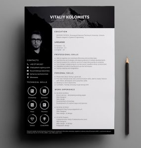 Professional Resume Template Free PSD Work White web designer ux designer universal unique ui designer Timeline Template swiss resume Stylish Stationery Stationary Sleek skill simple resume simple cv Simple resume template resume psd resume freebie Resume Resources references red resume Quality psdgraphics psdfreebies psdfreebie Psd Templates PSD Sources PSD Set psd resume psd resources psd kit PSD images psd graphics psd freebie psd free download psd free PSD file psd download psd cv PSD Profile professional resume Professional profession pro Print template print ready print design Print Premium Portfolio Photoshop Paper pack original official Office new Modern mock-up minimalistic Minimal material Light letter Layered PSDs Layered PSD Job interview infographics Info Graphics graphic designer resume Graphic Fresh freemium Freebies Freebie free resume download free resume Free Resources free psd resume Free PSD free download resume free download Free experience employment elegant resume download psd download free psd Download detailed designer resume designer Design Dark CV Template cv resume CV for web Designer cv design CV Customizable Curriculum Vitae creative resume Creative creaitve resume cover template cover letter Cover Corporate Colorful clean resume clean cv Clean career Business Bright Brand Black biography biodata bio-data bio Application Adobe Photoshop a4