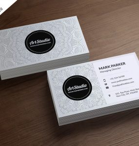 Creative White Business Card Free PSD white business card white and black White vintage business card Vector Icons unique trendy Template Stylish Style Sleek Simple retro business card PSD Professional print ready print object Print Premium photoshop template Personal Pattern Modern Template modern design Modern minimalist design Minimalist minimalism Minimal Logo Light Gray Freebie Free PSD Floral elegant designer Design Dark creative template Creative corporate identity Corporate Cool company cmyk Clean Style Clean change Card business card template Business Card Business branding Brand black and white black & white Black any color