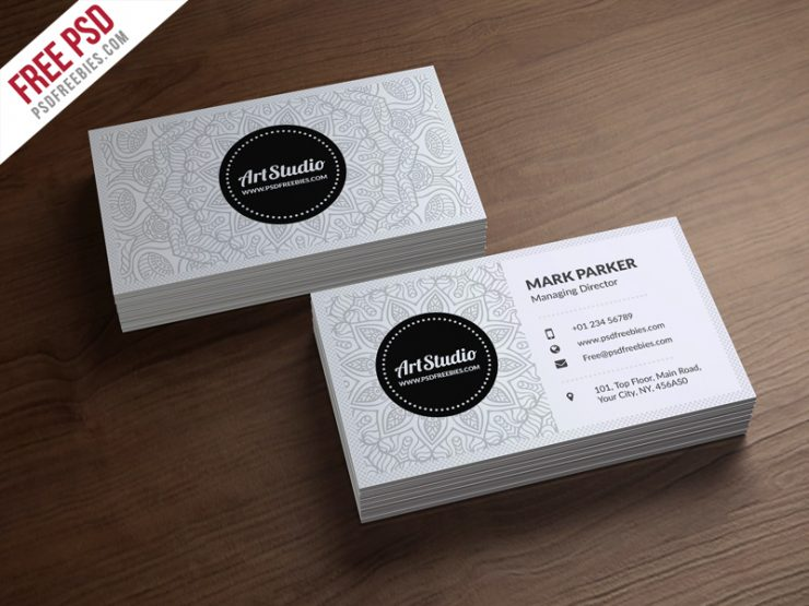 Creative White Business Card Free PSD white business card, white and black, White, vintage business card, Vector Icons, unique, trendy, Template, Stylish, Style, Sleek, Simple, retro business card, PSD, Professional, print ready, print object, Print, Premium, photoshop template, Personal, Pattern, Modern Template, modern design, Modern, minimalist design, Minimalist, minimalism, Minimal, Logo, Light, Gray, Freebie, Free PSD, Floral, elegant, designer, Design, Dark, creative template, Creative, corporate identity, Corporate, Cool, company, cmyk, Clean Style, Clean, change, Card, business card template, Business Card, Business, branding, Brand, black and white, black & white, Black, any color,