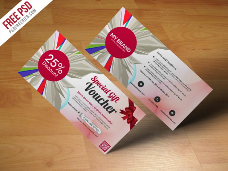 Multiuse Gift Voucher Template Free PSD Web voucher template voucher discount voucher value Template Tag Stylish Store special Simple Shopping Shop reward restaurant voucher Restaurant PSD promo Print Price Present Premium Photoshop offer multiuse Multipurpose Money Modern Minimalist Member media market loyalty card Layout label invitation Identity giftcard gift voucher gift card template gift card Gift Fresh Freebie Free PSD File Free PSD Free Food financial festival Fashion Element elegant Discount Design currency Creative Cover coupon Colorful Color Clean Check certificate Card Cafe Buy bow beauty card Beautiful Banner Background amount advertisement
