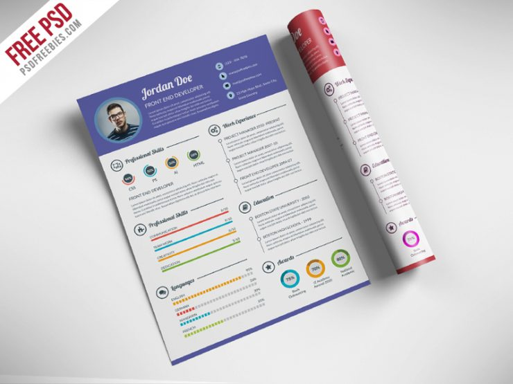 Professional Resume CV Template Free PSD Work, word, White, trendy cv, trendy, swiss style resume set, swiss style, swiss resume, swiss design, Stylish, Style, simply resume, simple resume, simple infographic resume, simple cv, Simple, resume template, resume set, resume psd, Resume, references, reference, PSD, professional resume, Professional, print ready, Portfolio, multi color resume, modern design, modern cv, Modern, minimalistic, minimalist design, Minimalist, minimal cv, letter, Job, infographic resume, infographic cv, Green, Gray, graphics resume, Freebie, Free Template, free resume, Free PSD, Free, elegant resume, elegant cv, Editable, easy to customize, designer resume, Design, CV Template, cv resume, cv design, CV, creative template, creative resume template, creative resume, Creative, Corporate, clean resume template, clean resume, clean cv, Clean, career, any color, a4 resume template, a4,