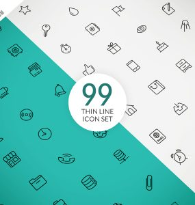 Thin Line Icon set PSD Freebie White, Website, Web, Vector, User, UI, trendy, Trash, thin, Symbol, Style, stroke, sputnik, settings, set, planet, Phone, pack, outline, News, Multipurpose, Mobile, Minimal, media, Map, Lock, like icon, like, Light, Interface, illustration, icon freebie, Icon, Freebie, Free PSD, Free Icon Psd, Free, Flat, File, favorite, eye, Elements, Contact, Communication, collection, Clock, Clean, Check, chat, Calendar, Business, Book, Best PSDFreebies, avatar, Application, App,