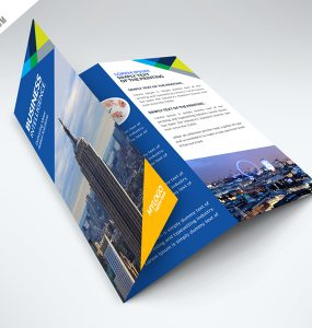 Free Business TriFold Brochure PSD Template User Interface & UI Elements us letter unique UI trifold trendy trend Template technology Stationery square brochure square solution Service psd brochure PSD proposal Promotion project Professional print ready Print Portfolio polygon Photoshop official Multipurpose modern design Modern Minimal Graphic global Freebie Free PSD Free Digital Design Custom Print Creative Corporate Company Profile company brochure company clean & pro Clean catalog Business brochure design Brochure branding both side design bifold agency Advertising advertise abstract brochure Abstract a4 brochure a4