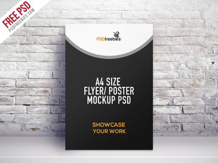 A4 Size Flyer Poster Mockup PSD wooden desk, Showcase, Shelf, sheet, Realistic, psdgraphics, psdfreebies, Psd Templates, PSD template, PSD Sources, psd resources, PSD Mockups, psd mockup, PSD images, psd graphics, psd freebie, psd free download, psd free, PSD file, psd download, PSD, promotional flyers, promotion flyer, Promotion, professional flyer, Professional, product promotion flyer, product promotion, product flyer, Print template, print mockup, presentation, Premium, poster mockup psd, poster mockup, Poster, Photoshop, photorealistic, Paper Poster, Notice, mockups, mockup template, mockup psd, Mockup, mock-up, mock up psd, Mock, Layout, Layered PSDs, Layered PSD, large, Fresh, freemium, Freebies, Freebie, Free Template, Free Resources, Free PSD Template, free psd mockup, free psd flyer, Free PSD File, Free PSD, free mockups, free mockup, free flyer template, free flyer psd, free flyer, Free Download Template, free download, Free, flyer ad, Flyer, Exclusive PSD, Exclusive, Editable, download psd, download mockup, download free psd, Download, artwork mockup, Advertising, Adobe Photoshop, ad, A4 Mockup PSD, A4 flyer PSD, a4 flyer,