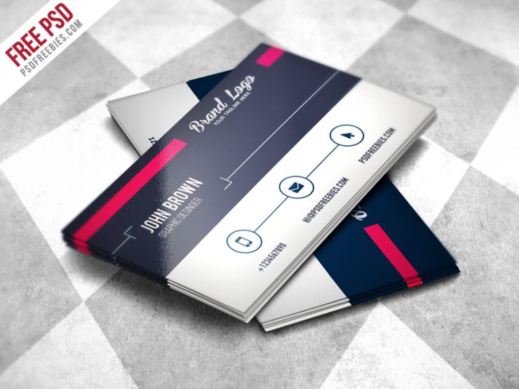Modern Business card Design Template Free PSD web designer Web Visiting Card unique Template Style standard Simple qr business card PSD Promotion Professional Print template print ready Print Premium Photoshop Personal official Office name Multipurpose modern design Modern marketing manager card Logo Layered PSD landscape Identity graphic designer card graphic designer Graphic global business card global freelancer Freebie Free PSD Free Executive elegant designer Design creative business card creative agency Creative Corporate company Colorful cmyk Clean Card Business Card Business both side design best Artist agency 300dpi