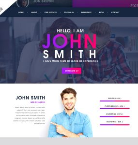Creative One Page Portfolio Website Template Free PSD Website, webdesign psd, Web, vcard psd, unique, thor, Template, single page portfolio, Single Page, PSD template, PSD, Professional, portfolio template, portfolio site, Portfolio, photoshop template, Photoshop, personal psd, personal portfolio psd, Personal Portfolio, Personal, onegenius, one page template, One page PSD, one page portfolio, one page, modern design, Graphic, genius, Gallery, Fresh, freelancer portfolio psd, Freebie, Free PSD, Free, designer showcase, Designer Portfolio, Dark, creative design, Creative, Corporate, Contact Form, colors, Colorful, Color, clean web template, business psd, Business, Blog, Art, agency, 1170px grid,