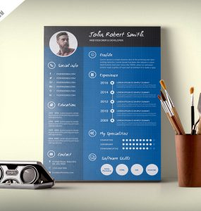 Creative and Professional Resume CV Free PSD Template Work word trendy cv trendy swiss style resume set swiss style swiss resume swiss design Stylish Style simply resume simple resume simple infographic resume simple cv Simple resume template resume set resume psd Resume references reference PSD professional resume Professional print ready Portfolio multi color resume modern design modern cv Modern minimalistic minimalist design Minimalist minimal cv letter Job infographic resume infographic cv Green Gray graphics resume Freebie Free Template free resume Free PSD Free elegant resume elegant cv Editable easy to customize designer resume Design CV Template cv resume cv design CV creative template creative resume template creative resume Creative Corporate clean resume template clean resume clean cv Clean career BluePrint Style blue CV Blue any color a4 resume template a4