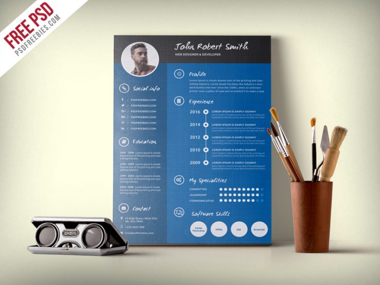 Creative and Professional Resume CV Free PSD Template Work, word, trendy cv, trendy, swiss style resume set, swiss style, swiss resume, swiss design, Stylish, Style, simply resume, simple resume, simple infographic resume, simple cv, Simple, resume template, resume set, resume psd, Resume, references, reference, PSD, professional resume, Professional, print ready, Portfolio, multi color resume, modern design, modern cv, Modern, minimalistic, minimalist design, Minimalist, minimal cv, letter, Job, infographic resume, infographic cv, Green, Gray, graphics resume, Freebie, Free Template, free resume, Free PSD, Free, elegant resume, elegant cv, Editable, easy to customize, designer resume, Design, CV Template, cv resume, cv design, CV, creative template, creative resume template, creative resume, Creative, Corporate, clean resume template, clean resume, clean cv, Clean, career, BluePrint Style, blue CV, Blue, any color, a4 resume template, a4,