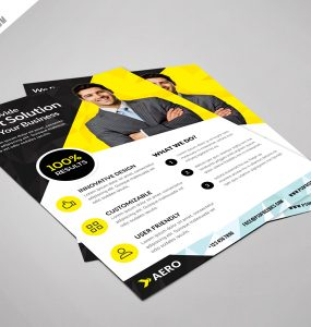 Multiuse Corporate Business Flyer Free PSD yellow, Web, Template, studio, Stationery, standard, small business, Simple, psd flyer, PSD, promotion flyer, Professional, product promotion, print ready, Print, Poster, popular, Photoshop, official, multiutility flyer, multipurpose flyer, Multipurpose, multi-purpose, multi colors, Modern, Minimal, media, marketing, magazine ad, Logo, liflet, it solution, Internet, hi quality, Graphics, Graphic, Freebie, Free PSD, Free, Flyer, Flat, fitness flyer, event flyer, editable flyer, ecology, Design, creative flyer, Creative, corporate new flyer, corporate flyer, Corporate Business, Corporate, Concept, Computer, company flyer, company, commerce, colorful flyer, Colorful, clean design, Clean, business flyer, Business, Black, Art, agency flyer, agency, Advertising, advertisement,