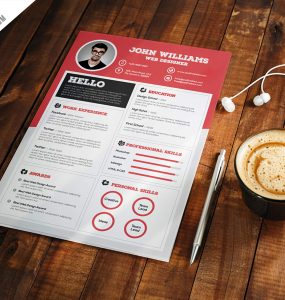 Clean and Sharp Resume CV Template Free PSD Work word cv word us letter universal Template swiss resume swiss Stylish Stationary Social Media simple resume simple cv Simple resume word resume template resume set resume portfolio resume minimalist resume freebie resume design resume cv resume creative resume clean Resume references reference red resume psd freebies PSD Profile professional resume Professional pro Print template print ready Print Portfolio Photoshop modern resume modern cv Modern Minimal Light letter job resume Job infographics indesign Icons hipster Fresh Freebie Free PSD Free employment elegant resume elegant Editable Design CV Template cv resume cv elegant cv design cv clean CV Customizable creative resume creative CV Creative Corporate clean resume clean cv Clean career Business Bright blue resume Blue Black a4 resume a4