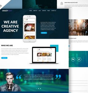 Creative Agency Website Template Free PSD Website, Web Design, Web, unique psd, unique, UI, trendy, Template, Style, studio, small business, Services, PSD template, PSD, project, Professional, Portfolio, Photoshop, Photography, Photo, Personal, original, Onepage psd Agency PSD, onepage, one page template, one page, onapage template, Multipurpose PSD template, Multipurpose, multi-purpose, Modern Template, modern design, Modern, Minimalist, Minimal, Magazine, landing, Gallery, freelancer, freelance, Freebie, Free PSD, Flat, designers, designer, Design Studio, design agency, Design, creative studios, creative studio, Creative Agency psd, creative agency, Creative, Corporate Business, Corporate, company, Clean Template, clean design, Clean, Business, Art, agency, Advertising, advertisement, 1170px,