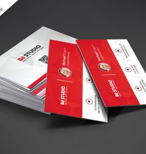 Creative Red Business Card Free PSD Template White, Visiting Card, unique, trendy, Template, Stylish, Style, Stationary, standard, smart, Simple, red business card, Red, ready, QR code, PSD, Professional, print ready, Print, Premium, Photoshop, Photo, Personal, outstanding, Office, new design, Navigation, name card, name, Multipurpose, Layout, landscape, idenity, id card, high quality, Graphic, Golden, Gold, Fresh, Freebie, Free PSD, Free, designer, Design, Customizable, Creative, Corporate, company, Colorful, cmyk, clear, Clean, Card, business template, business card psd, Business Card, Business, best design, Agency Business Card PSD, agency, 300 dpi,