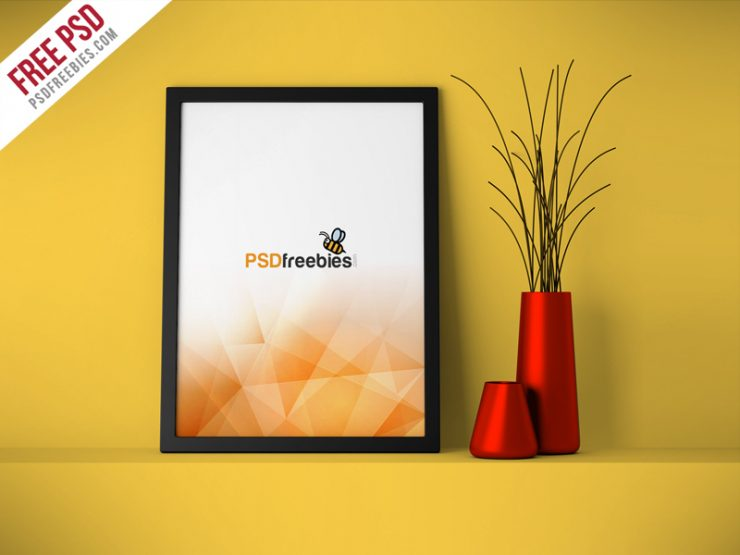 Flyer Poster Frame Mockup Free PSD Work, Wooden, Wood, Wallpaper, Wall, Texture, Template, Table, Style, Stationery, Showcase, sheet, Scene, render, Realistic, Quality, psdgraphics, psdfreebies, Psd Templates, PSD template, PSD Sources, psd resources, PSD Mockups, psd mockup, PSD images, psd graphics, psd freebie, psd free download, psd free, PSD file, psd download, PSD, promotional flyers, promotion flyer, Promotion, professional flyer, Professional, Profesional, product promotion flyer, product promotion, product flyer, Print template, print mockup, print mock-up, Print, presentation, Present, Premium, poster mockup psd, poster mockup, poster mock-up, Poster, Portfolio, picture mock up, Picture Frame, Picture, Photoshop, photos, photorealistic, photo realistic, Photo, Paper Poster, Paper, Notice, Modern, mockups, mockup template, mockup psd, Mockup, mock-up template, mock-up, mock up psd, Mock, logo mock-up, Layout, Layered PSDs, Layered PSD, large, interior, Image, high, Fresh, freemium, Freebies, Freebie, Free Template, Free Resources, Free PSD Template, free psd mockup, free psd flyer, Free PSD File, Free PSD, free mockups, free mockup, free flyer template, free flyer psd, free flyer, Free Download Template, free download, Free, frames mockup, Frames, frame mockup, frame mock up, Frame, flyer mock up, flyer ad, Flyer, Exclusive PSD, Exclusive, elegant, Editable, download psd, download mockup, download free psd, Download, Design, depth of field, Creative, closeup, Clean, artwork mockup, artwork display, Advertising, Adobe Photoshop, ad, A4 Mockup PSD, A4 flyer PSD, a4 flyer,