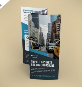 Creative TriFold Brochure Free PSD Template Web, User Interface & UI Elements, us letter, trifold, tri-fold brochure, tri fold, Template, Stationary, standard, square trifold, simple brochure, Simple, PSD, project proposal, profile brochure, Profile, Professional, Print template, print ready, Print, Photoshop, official, Multipurpose Brochure, Multipurpose, multimedia branding, modern design, Modern, magagine, letter brochure, informational, Graphic, Freebie, Free PSD, Free, designer, Design, Customisable, Custom Print, creative brochure, creative branding, Creative, corporate template, corporate brochure, Corporate, company brochure, company, commerce brochure, clean trifold, clean catalogue, clean brochure, clean branding, clean & pro, Clean, classic brochure, catalog, business profile, business portfolio, business brochure, Business, Brochure, both side design, bifold brochure, ashuras_sharif, alove, agency, a4,