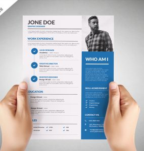 Graphic Designer Resume Template Free PSD White, us letter, the resume, Template, swiss, skill, simply resume, simple resume, Simple, resumes, resume/cv, resume template, resume simple, resume set, resume portfolio, resume minimalist, resume design, resume creative, resume clean, Resume, psd resume, psd freebie, PSD, Profile, professional resume, Professional, Print, Photoshop, motion designer, modern resume, Modern, Minimal, job resume, job experience, Job, infographic, Freebie, free resume, Free PSD, elegent, elegant resume, elegant, Editable, easy, designer resume, Design, CV Template, cv simple resume, cv elegant, cv design, cv clean, CV, creative resume, Creative, corporate resume, clean resume, clean design, clean cv, Clean, bio-data, Artist, a4 resume, a4,