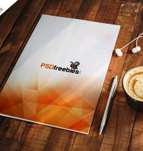 A4 Paper Mockup Free PSD Template Wooden, Wood, Top View, Templates, Template, Stationary, smart object, smart layers, smart, Showcase, Realistic, PSD, product mockup, Print, preview flyer, preview, presentation, poster mockup, Poster, Photoshop, photo realistic, Paper, page mockup, Objects, Multipurpose, mockups, mockup package, Mockup, mock-up, letter, Layered, invoice mockup, invoice, identity mockup, graphic design, flyer mockups, flyer mockup, flyer mock up, Flyer, display product, display, cv mockup, CV, advertisements, a4 mockup, a4,