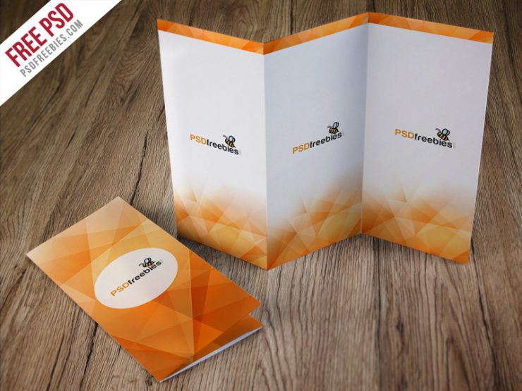 Tri-Fold Brochure Mockup Free PSD Wood, trifold mockup, trifold mock-up, trifold brochure mockup, Trifold Brochure, trifold, tri-fold brochure, tri fold, Template, square tri fold, smart object, Showcase, Realistic, realism, psd mockup, PSD, Professional, print mockup, Print, preview, presentation, Present, Photoshop, photorealistic, photo realistic, Objects, mockups, Mockup, mock-up template, mock-up, leaflet, Layered, fold, floor, elegant, Editable, display, Design, customize, brochures, Brochure Template, brochure mockup, brochure mock-ups, Brochure Mock up, Brochure, a4 trifold mockup, a4 trifold brochure, a4 trifold, a4 tri fold, a4 mockup, a4 brochure, a4, 3-fold mockup, 3 fold,