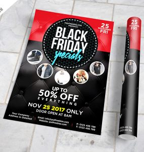 Black Friday Sale Flyer Free PSD weekend, Web, Typography, thanksgiving day, Template, Store, special, Social Media, Shopping, Shop, saving, sales, sale november, sale flyer, Sale Banner, Sale, PSD, promotional, Promotion, promote, products, product flyer, Product, Print template, print ready, Print, Price, Poster, postcard, Photoshop, Party, pamphlet, online store, online deals, Online, offerd, offer, off, november, new year sale, Modern, mailing, magazine ad, invite mailing, invite, Holiday, friday big sale, friday, Freebie, Free PSD, Free, Flyer, Facebook, discount flyer, Discount, Design, deals, deal, day, Dark, cyber monday, cristmas sale, Creative, Cover, christmas sale, catalog, campaign, Business, blackout, black friday Sale flyer, black friday poster, black friday flyer, black friday, Black, big, Bag, Advertising flyer, Advertising, advertisement, Advert, ad, A4 flyer PSD, a4 flyer,