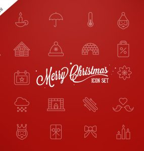 Merry Christmas Icons Free PSD Year Xmas wishes winter icons Winter winte Web Icons Vector Icons vector icon vector graphics Vector Tree toys Symbol stroke socks Snowman snowflake Snow Simple Icons Shopping santa claus Santa Ribbon reindeer Red postcards Party outline icons outline christmas icons outline christmas outline new year icons new year icon New Year merry christmas icons merry christmas merry line icons line isolated invitation illustration Icons Icon Set Icon Pack Icon house holly Holidays Icons Holidays holiday icons Holiday Heart happy holidays Happy Greetings greeting glove Globe gingerbread Gift flat icons flat christmas icons flat christmas Flat Fire explosion Event envelopes Element doodle Design Decoration decorate decor december date Cup Cookies colored icons colored christmas cocktail Clean christmas vector icons Christmas Tree christmas outline icons Christmas Icons Set christmas icons christmas icon pack Christmas Icon christmas day christmas clipart christmas 2016 Christmas chistmas champagne Celebration Cards Cap candy cane Candy candles candle Calendar Buy Box Birthday bells bell balls ball android icons Abstract