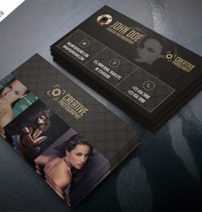 Fashion Photographer Business Card Template Free PSD Visiting Card, studio, standard, PSD, Professional, Print template, print ready, Print, pixel, photos, photography card, photography business card, Photography Busines Card, photography bnusiness card, Photography, photographic, photographer business card, photographer, photo studio, Photo, personal photography, personal card, Personal, path, package, objective, multicolored, Modern, model, Magazine, landscape, id card, horizontal, Graphic, Freebie, Free PSD, Fashion, Designer Card, Design, Dark, creative identity, creative card, Creative, corporate studio, Corporate, Cool, colors, Colorful, colored, cmyk, clean business card, Clean, chocolate colour, card design, Card, Camera, Business Card, Business, both side design, Black, awesome, alpertornaci, all pro,