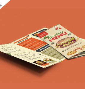 Retro Restaurant Food Menu Brochure Free PSD Wood Vintage vegetarian us letter Typography twofold trifold tri fold tri Templates Template table tent Table steak special menu Simple Retro restaurant menu templates restaurant menu template restaurant menu restaurant food Restaurant recipe book recipe PSD promotion food promo brochure Professional Product Print template Print Poster Portfolio pizza Photoshop Personal organic template organic food order Newspaper Multipurpose modern menu modern design Modern menus menu template menu design menu brochure Menu meals meal Main Course main Magazine Template Magazine leaflet Layout layered design japanese restaurant italian restaurant italian foods italian Indian restaurant hotel menu hi quality Help french restaurant foods menu foods brochure food recipe food menus food menu food brochure Food fast food menu fast food flyer fast food brochure fast food fast Drinks Drink Design cut creative brochure Creative Corporate Cool cooking Cookbook Template cookbook cook coffee shop menu coffee shop Coffee cmyk Club clean design Classic Chinese restaurant chicken food catalogue burger brochure Burger Brochure Template brochure menu brochure design Brochure breakfast booklet Book Template book menu bistro bifold brochure bifold bi fold american alpertornaci Advertising advertise brochure a4