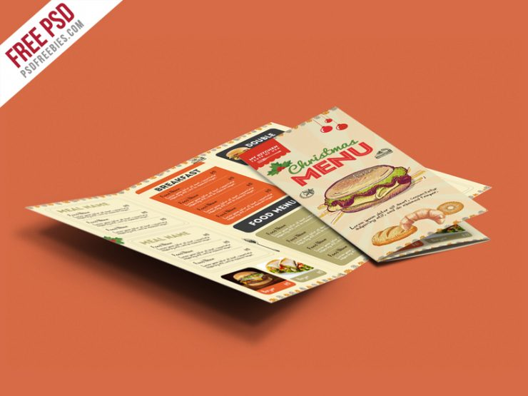 Retro Restaurant Food Menu Brochure Free PSD Wood, Vintage, vegetarian, us letter, Typography, twofold, trifold, tri fold, tri, Templates, Template, table tent, Table, steak, special menu, Simple, Retro, restaurant menu templates, restaurant menu template, restaurant menu, restaurant food, Restaurant, recipe book, recipe, PSD, promotion food, promo brochure, Professional, Product, Print template, Print, Poster, Portfolio, pizza, Photoshop, Personal, organic template, organic food, order, Newspaper, Multipurpose, modern menu, modern design, Modern, menus, menu template, menu design, menu brochure, Menu, meals, meal, Main Course, main, Magazine Template, Magazine, leaflet, Layout, layered design, japanese restaurant, italian restaurant, italian foods, italian, Indian restaurant, hotel menu, hi quality, Help, french restaurant, foods menu, foods brochure, food recipe, food menus, food menu, food brochure, Food, fast food menu, fast food flyer, fast food brochure, fast food, fast, Drinks, Drink, Design, cut, creative brochure, Creative, Corporate, Cool, cooking, Cookbook Template, cookbook, cook, coffee shop menu, coffee shop, Coffee, cmyk, Club, clean design, Classic, Chinese restaurant, chicken food, catalogue, burger brochure, Burger, Brochure Template, brochure menu, brochure design, Brochure, breakfast, booklet, Book Template, book menu, bistro, bifold brochure, bifold, bi fold, american, alpertornaci, Advertising, advertise brochure, a4,