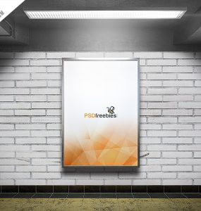 Subway Advertising Billboard Mockup Free PSD visual identity Urban underground tunnel Tube Template Subway Station subway mockup subway exterior Subway street stand street station domination Stand MockUp Showcase Screen roll up realistic displays Realistic realism PSD Professional Product presentation poster mockup poster mock-up Poster Photoshop photorealistic photograph photo realistic Panel Multipurpose movie poster mockup Modern mockups mockup template mockup signage mockup reflection mockup presentation mockup poster mockup photo mockup banner mockup artwork Mockup mock-up template mock-up Minimal metro station banner metro lightbox interior indoor image mockup High Resolution Free PSD flyer mockup displays display digital display Customizable Corporate city ad bus stop branding Brand Blank Billboard Mock-up Billboard banner mock-up Banner backlight backligh airport advertising mock-up Advertising advertisement