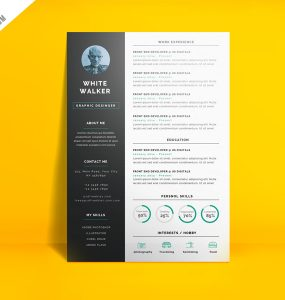 Simple and Clean Resume CV Template Free PSD White, us letter size resume, us letter, trendy resume bundle, trendy cv, the cv, Template, swiss resume, swiss, Stationary, Social Media, simple resume template, simple resume, resume/cv, resume word, resume templates, resume template, resume sale, resume portfolio, resume minimalist, resume format, resume design, resume creative, resume clean, resume bundle, Resume, psd resume, professional resume, Professional, pro, print ready, Print, photoshop resume template, Photoshop, Multipurpose, modern resume, modern cv template, modern cv, Modern, minimalist resume design, minimalist design, minimal design, minimal cv, job resume, Job, infographic, hires, flexible, employment, elegant resume, elegant, Editable, Design, CV Template, cv resume, cv elegant, cv design, cv clean, CV, Curriculum Vitae, creative template, creative resume template, creative resume, creative CV, Creative, corporate resume/cv, clean resume, clean cv, Clean, career, brand resume, bio-data, a4 resume template, a4 resume, a4,