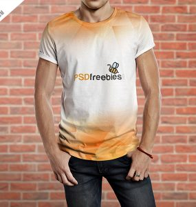 Men T-Shirt Mockup Free PSD young, White, wear, Urban, uniform, tshirt mockup, tshirt, transparent, tops, top, Texture, textile, Template, tees, tee mockups, tank mock up, t-shirts, T-Shirt Template, T-shirt printing, t-shirt packaging, t-shirt mockup, t-shirt mock up, t-shirt light, T-Shirt, surfing, Style, Store, smarty object, smart objects, smart object, smart, Showcase, shirts, shirt front, shirt design, Shirt, sell t-shirts, Sale, Retro, retail, resolution, render, removable, Realistic, real photo, psdgraphics, psd mockup, psd graphics, PSD, product packaging, product mockup, Product, Print, preview, presentation, Premium, polo shirt, polo mock up, polo design, polo, Photoshop, photorealistic, photo realistic, Photo, packaging psd, packaging mockup, packaging box, packaging, Objects, neck, Modern, model, mockups, mockup template, mockup psd, Mockup, mock-ups preview, mock-up, Mock, marketing, man tank, man mockup, man, male t-shirt, male model, male, Logo, little, layer, label, jersey, isolated, Holiday, Guitar, Graphics, Girl, front side t shirt, freemium, Freebie, Free PSD, free mockup, Free, female shirt, Fashion, easy to use, dress, Download, display, different colors, designs, Design, crew, cotton, Cool, colourfull, Color, clothing store, clothing, clothes, cloth, client, casual, brilliant, Branding Mockup, branding, Brand, Boy, Blank, black T-shirt, Billboard, beach t-shirt, Banner, backgrounds, Background, artwork, Advertising,