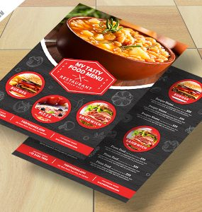 Restaurant Food Menu Flyer Free PSD wooden texture, western food, voucher restaurant, Texture, Template, Tea, Stylish, street food, steaks, steak house, steak fork, Simple, set menu, retro menu, Retro, Restaurant Package, restaurant menu templates, restaurant menu template, restaurant menu set, restaurant menu flyer, restaurant menu design, restaurant menu, restaurant identity, restaurant flyer, Restaurant, promotional restaurant, Promotion, Print template, Print, pizza, modern menu, Modern, Minimalist, menus, menu templates, menu template, menu package, menu flyer, menu design, menu brochure, Menu, meal, Lunch, italian, industrial menu, food menu, food flyer, Food, flyer template, Flyer, Flat, fast food menu, fast food, elegant menu, elegant, Drinks, drink menu, Drink, dinner menu, dinner, desserts, delicious menu, creative menu, Creative, chinese, chicken fry, chicken food, chicken, cafe menu, Cafe, burgers, Burger, breakfast menu, breakfast, blackboard menu, BBQ Chicken, Barbecue food menu, bar menu, Bar, a4,