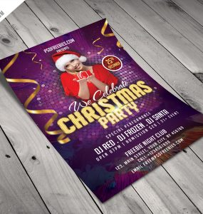 Christmas Night Party Flyer Template Free PSD xmas party, xmas lights, Xmas, X-MAS, Woman, Winter, vip party, vip, Typography, Template, snowflakes, snowflake, Snow, Simple, sexy, santa claus, Santa, red christmas, PSD, Poster, party flyer, party ear, Party, NYE party, nightclub, Night Club, Night, New Year's Eve, new year party, New Year, Music, model, midnight, merry christmas, luxurious, lights, Leaves, invitation, house, happy christmas, Girl, gifts, Fun, Fresh, flyer template, flyer design, Flyer, festive, festival, event poster, Event, Drinks, DJ, disco balls, Disco, Design, december, Dance, Customizable, Club, Clean, chrstmas bash, Christmas poster, christmas party flyer, christmas party, christmas flyer, christmas event, christmas eve, christmas design, christmas cocktail, Christmas Celebration, christmas bash, christmas balls, christmas and new year party, christmas and new year, Christmas, Celebration, celebrate, backgrounds, advertisement,