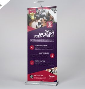 Multipurpose Corporate Roll-Up Banner Free PSD x-banner, Template, stylist, Style, Standy PSD, standy, stand display, stand, Signboard, signage, Shiny, Service, Rollup Freebie, Rollup Banner PSD, rollup banner, rollup, roll-up banner, roll up simple banner, roll up banners, roll up, road banner, real estate, pure, PSD template, Promotion, Professional, product display, Print template, print ready, Print, presentation template, Premium, Photoshop, photographer, parlor, Outdoor, multipurpose roll up, multifunction, multi-function, Modern, marketing, make up, holiday roll up banner, Graphic, Free Rollup PSD, Free PSD, elegant, display, designer, Creative, corporate. shape, corporate roll up, Corporate, Commercial, business roll up, Business, Billboard Template, banner template, Banner, advertisement, Advert, ad,