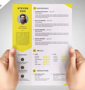Clean Resume CV Template Free PSD Work word White trendy cv trendy Template swiss style swiss resume swiss design swiss stylish cv Stylish Style Stationery simply resume simple resume template simple resume simple cv Simple resume word resume template resume set resume psd resume portfolio resume minimalist resume indesign resume design resume creative resume clean resume bundle Resume references reference PSD professional resume Professional print ready Print Portfolio multicolour resume template multi color resume modern resume modern design modern cv Modern minimalistic minimalist resume design minimalist design Minimalist minimal cv Minimal Light letter job resume Job infographics infographic cv infographic graphics resume Freebie Free Template free resume Free PSD Free employment elegant-design elegant resume elegant cv elegant Editable easy to customize designer resume Design CV Word CV Template cv resume cv elegant cv design cv clean cv bundle CV Curriculum Vitae creative template creative resume template creative resume creative CV Creative Corporate clean resume template clean resume clean cv Clean career a4 resume template a4