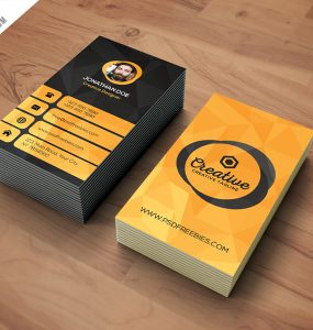Agency Business Card Template Free PSD web designer Visiting Card Vertical unique trading card studio Stationary standard Simple QR Card PSD Professional printable Print template print redy print ready Print Premium photoshop template Photoshop personal card personal branding Personal package name card Multipurpose Modern Template modern design Modern minimalist design Minimalist marketing manager card Logo Light Layered PSD idenity horizontal hi quality Graphics graphic designer card graphic designer Graphic Golden Gold global business card global Fresh Freebie Free PSD Free Executive Editable designer Design Studio design agency Design Dark Customizable creative studio creative business cards creative business card creative art creative agency business card creative agency Creative corporate card Corporate company Commercial Colorful cmyk Clean Style clean design Clean card template card design Card business template business card templates business card template business card psd business card mockup Business Card Business both side design best design artistic business card Artist Art amazing Agency Business Card PSD agency 300dpi 300 dpi 3.5x2