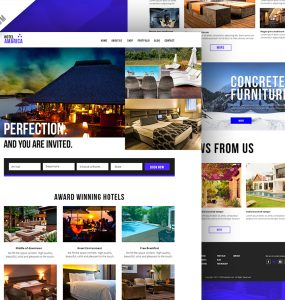 Hotel Booking Website Template PSD Wesbite Template PSD, Website Samples, web design freebies, vacation, unique, traveling, travel plan, Travel, tourism, tour, Theme, Template, swimming, spa, Slider, site, scuba, room booking, room, revolution slider, Restaurant, resorts, resort, reservations, reservation form, reservation, rental, rent, PSD template, psd freebie, PSD, Professional, Portfolio, pixel perfect, Photoshop, personal trainer, paradise, Multipurpose, multi-purpose, motel, Modern, Minimal, Luxury, lodge, Layered, Latest Web Design, house rental, hotel management, hotel booking, Hotel, hostel, holiday suits, holiday resorts, holiday hotel, Holiday, guesthouse, grid, general contractor, general, Gallery, freebies psd templates, free website template, Free Website PSD, Free Web Template, Free PSD Template, free psd graphics, Free PSD, Download Templates, download free psd, Design, Creative Website PSD, creative theme, creative template, Creative, cottage, Corporate, company, clean web template, Clean, cabin, business template, Business, Bootstrap psd grid, bootstrap, booking system, booking, book room, bed and breakfast, bb, apartment, agency, Advertising, adventure,