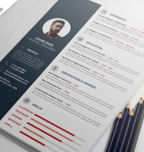 Professional Resume CV Template PSD work resume Work White web developer resume us resume us letter resume us letter universal Template swiss resume/cv swiss resume simple resume simple cv Simple resume/cv resume word resume template resume psd resume portfolio resume minimalist resume indesign resume freebie resume design resume creative resume clean Resume references psd resume psd cv PSD Profile professional resume/cv professional resume Professional print ready Portfolio Photoshop Multipurpose modern resume Modern minimal resume/cv Minimal Resume material resume/cv material resume letter job resume job apply Job impression hires Freebie free resume Free PSD free download resume employment elegant resume elegant Editable developer resume developer cv Developer designer resume Design CV Word CV Template cv resume CV for web Designer cv elegant cv design cv clean CV Curriculum Vitae curriculum vitac creative resume/cv creative resume Creative creaitve resume corporate resume/cv corporate resume Contact clean resume clean cv Clean career business resume Business bio-data application letter a4 resume a4