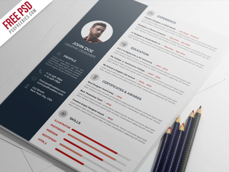 Veterinary Resume veterinary assistant resume examples creative