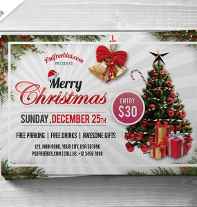 Merry Christmas Party Flyer PSD Template xmas party, Xmas, X-MAS, winter party, Winter, white christmas, White, vip, vintage christmas, Vector, Typography, Trees, Tree, Template, snow flakes, snow flake, santa claus, Santa, rock, Ribbon, PSD, Promotion, Print template, Print, premium flyer, Poster, postcard, placard, party flyer, Party, ornaments, nightclub, Night Club, Night, New Year, new, Music, Minimal, merry xmas, merry christmas, merry, Luxury, invitation card, invitation, Holidays, holiday flyer, Holiday, gift card, Gift Box, Gift, frost, Freebie, Free PSD, free flyer template, free flyer psd, free christmas flyer, Forest, flyersking, flyer template psd, flyer template, flyer psd, Flyer, Event, entertaiment, elegant, Drinks, downloadflyer, download free flyer, download flyer psd, Download Flyer, download flayers, Download, DJ, decorations, december, Club, Christmas Tree, christmas template, christmas sale, christmas psd, Christmas poster, christmas party invitation, christmas party flyer, christmas party, christmas night, christmas music, christmas invitation, christmas gift, christmas flyer template, christmas flyer psd, christmas flyer, christmas event, christmas eve, christmas cocktail, Christmas Celebration, christmas card, christmas bash, Christmas Ball, christmas background, Christmas, Celebration, bash, Banner, backgrounds, Background, announcement, advertisement,