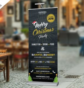 Christmas Party Roll-up Banner PSD year 2017, xmas party, xmas banner, Xmas, X-MAS, winter party, Winter, vintage christmas, urban poster, Template, Stylish, street, standy template, standy, Simple, signage, santa claus, Santa, rollup, roll-up party, roll up, rock roll-up, rock party, rock concert, rock banner, rock, rap event, PSD, promotional, Promotion, Print template, Print, premium flyer, poster 2017, Poster, perfect, party banner, Party, parties, nightclub, night party, Night Club, Night, music roll up, music rock, Music event, Music, Multipurpose, Modern, merry xmas, merry christmas, merry, Holidays, holiday flyer, Holiday, hip hop event, Freebie, Free PSD, fest, Event, end summer, Drinks, Drink, Download, dj event, dj concert, DJ banner, DJ, display, Disco, december, Dance, Creative, concert standy, concert DJ, concert, Club, Clean, Classy, christmas template, christmas psd, Christmas poster, christmas party, christmas night, christmas music, christmas invitation, christmas gift, christmas flyer, christmas event, christmas eve, christmas cocktail, Christmas Celebration, christmas bash, Christmas banner, christmas background, christmas 2017, Christmas, chillout banner, Celebration, Beauty, bash, banner roll-up, banner 2017, Banner, announcement, Advertising, advertisement, advertise, Advert, ads, ad, 70x30,