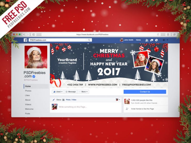 Christmas Facebook Cover Free PSD year-end, Xmas, X-MAS, Winter, Web, vintage christmas, Vintage, Typography, turkey, timeline cover, Timeline, Template, Star, Snow, Santa, Retro, PSD, pine tree, Party, old christmas, New Year's Eve, new year facebook cover, New Year, Music, Modern, merry christmas invitation, merry christmas, Holiday, Happy New Year, Gift, frozen, festival, FB, facebook cover, Facebook, Event, DJ, decorative, Creative, Cover, Club, Classic, christmas memories, christmas flyer, christmas fb cover, christmas facebook cover, Christmas, Celebration, Card, bash, Banner,