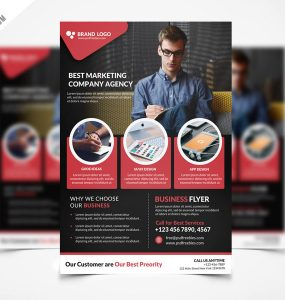 Corporate Business Flyer Template PSD Freebie Web, Template, stylish flyer, standard, Simple, psd flyer, PSD, promotion flyer, Promotion, Professional, Product, print ready, Print, Poster, Photoshop, package, pack, official, new company ad, multipurpose flyer, Multipurpose, modern design, Modern, Minimal, marketing, magazine ads, Magazine, Logo, latest flyer, landscape, illustrator flyer, Graphic, Fresh, flyer template, Flyer, Flat Design, elegant, editable flyer, Editable, designer, Design, Dark, creative flyer, Creative, corporation, corporate new flyer, corporate flyer, Corporate, consulting, consultant, company flyer, company, clean design, Clean, Buy, business poster, business flyer, Business, busines flyer, Black, agent, agency publisher, agency flyer, agency, Advertising, advertisement, advertise, Advert, ad, abstract style poster, a4 size, A4 paper flyer, 8.5 x11, 2 layout, 2 in 1,